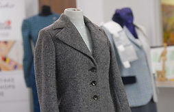 tailoring buttons 2.jpg