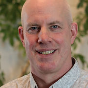 Paul Phillips, Studio 3 Trainer