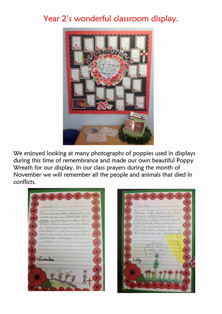 Classroom-Display-Remembrance-Day.jpg