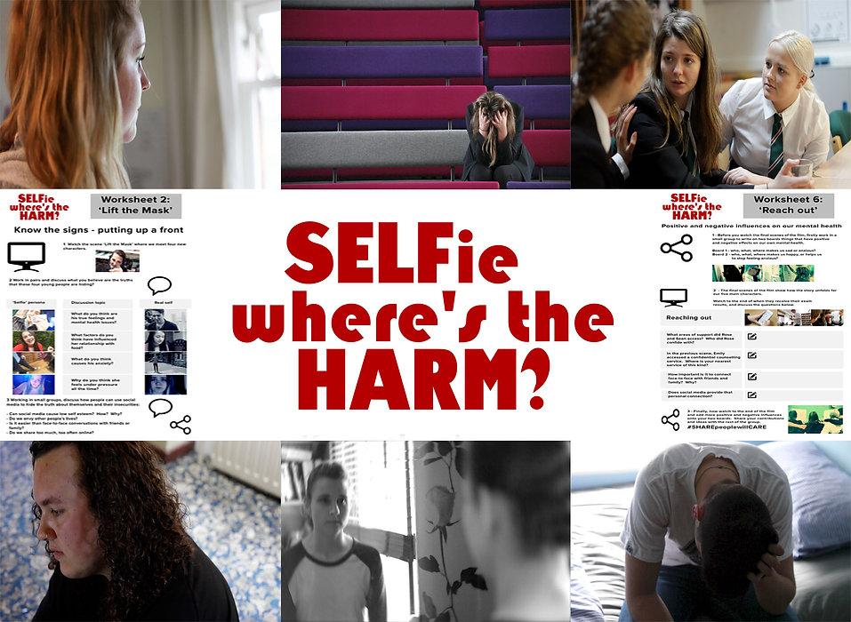 SELFie TES image v2.jpg