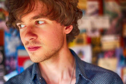 Sean Macreavy Media - Music 2--4