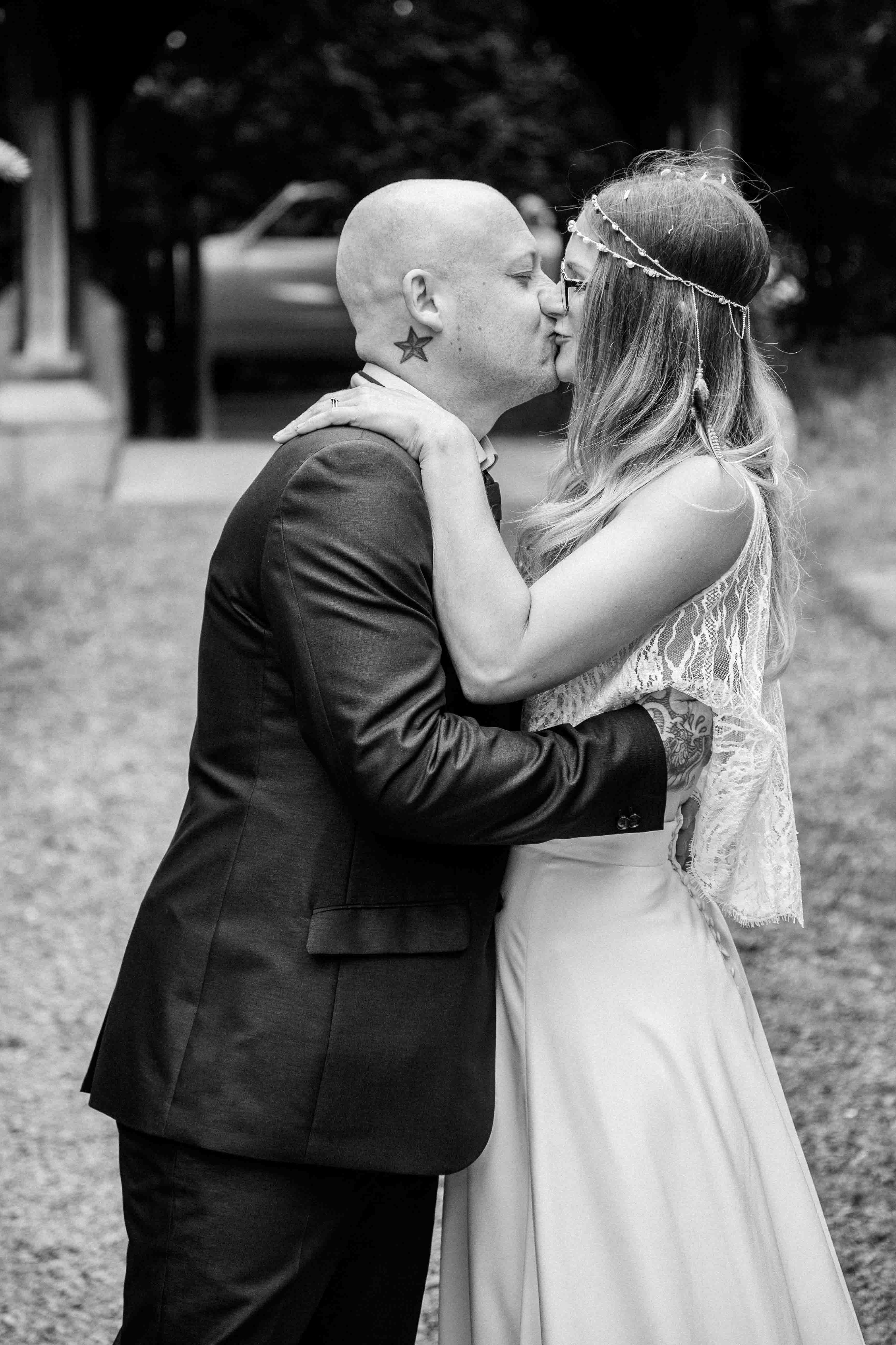 A&M wedding Sean low-res-6802