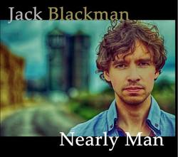 Sean Macreavy Media - Music 2--13