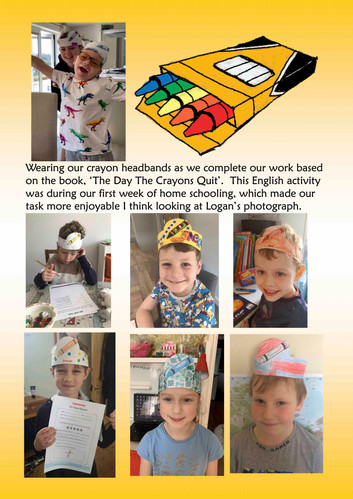 Crayon-Headbands.jpg