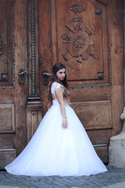 Wedding Sibiu 3