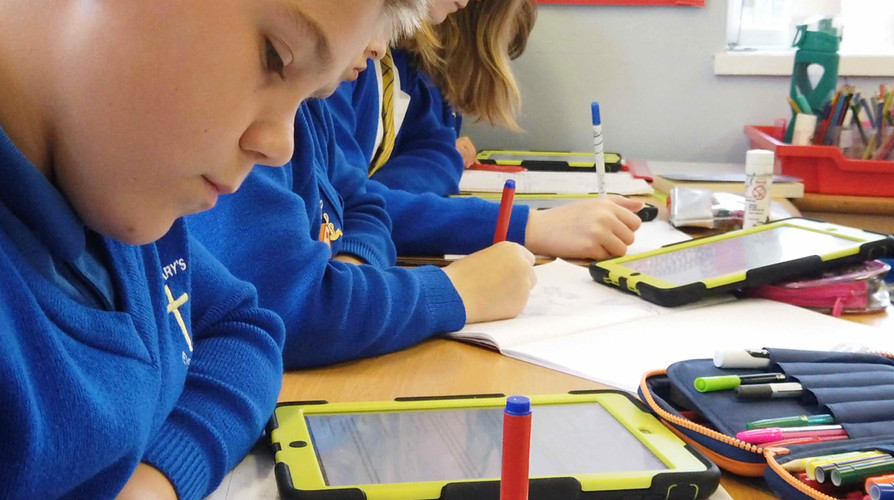 Year 6 iPads 1.jpg