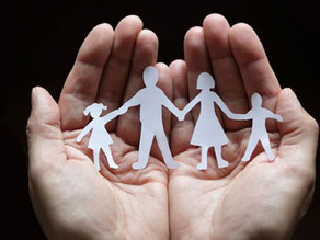 The 'Good Life' Foster Care Project