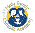 holy-family-catholic-(logo-1)-SM.png