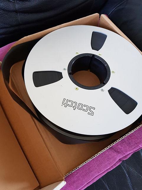 Revlon tape in box.jpg