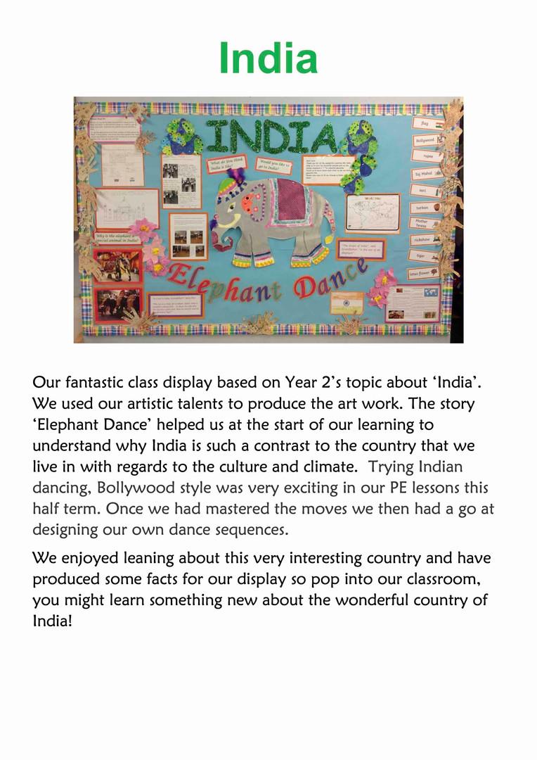 India-Class-Display.jpg