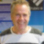 David Walker, Director at Studio 3