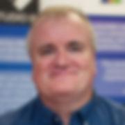 Professor Andrew McDonnell, CEO at Studio3