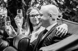 A&M wedding Sean low-res-6833