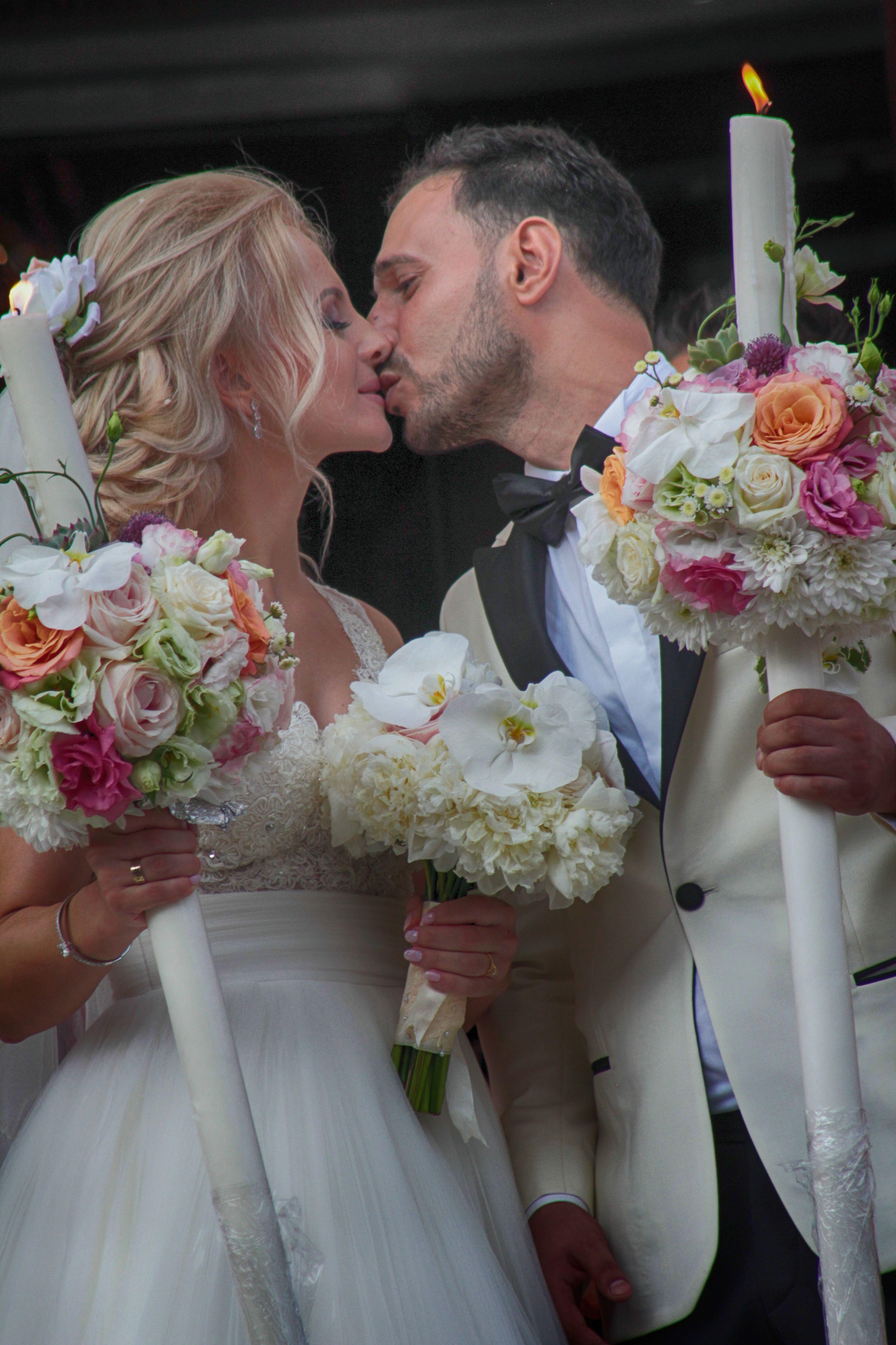 Constanta wedding 5