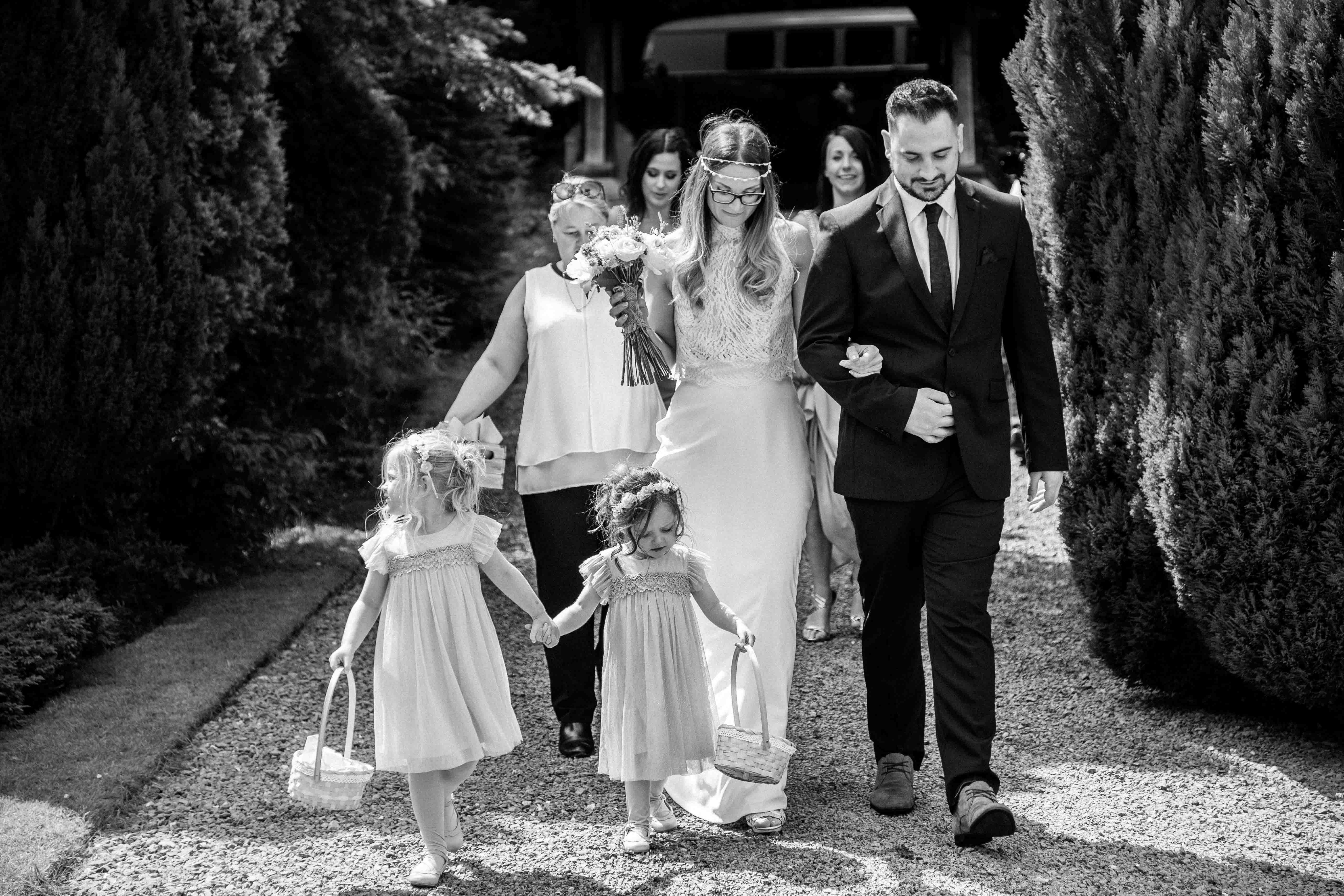 A&M wedding Sean low-res-6599