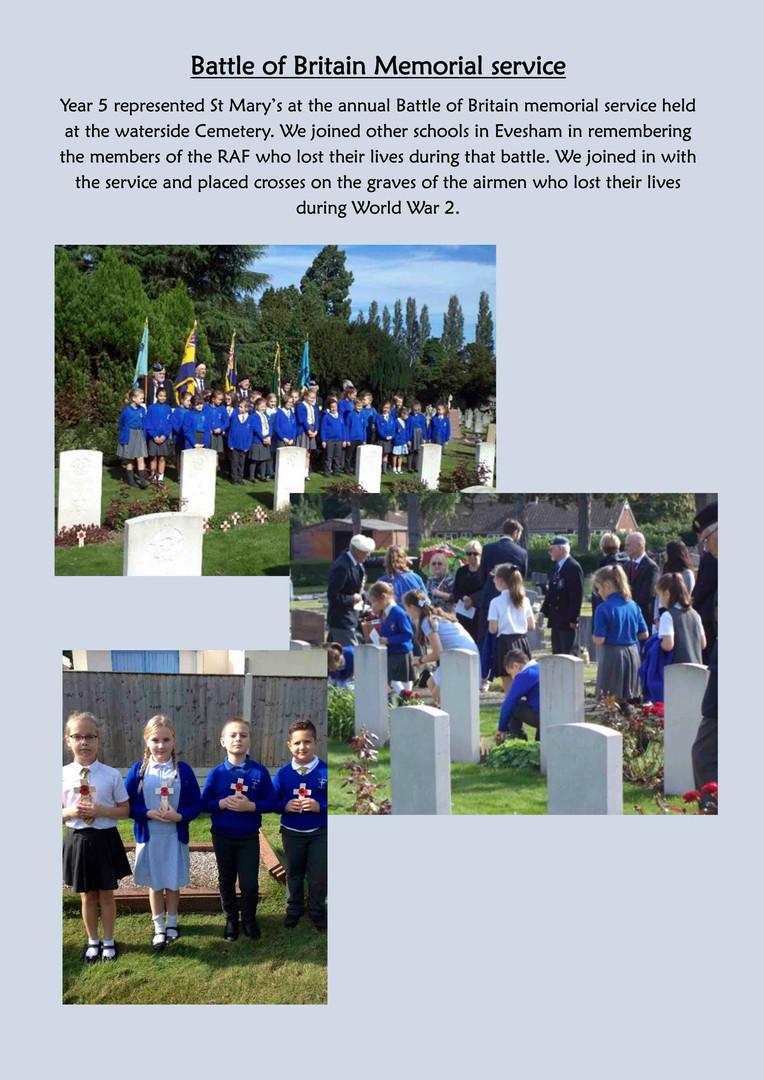 Battle-of-Britain-Memorial-Srevice.jpg