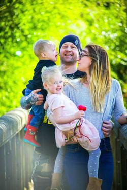 Sean Macreavy Media - Family & pets 5-5394
