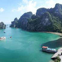 Vietnam & Cambodia phone pics low-res-08