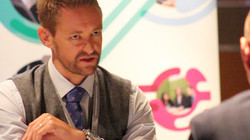 Sean Macreavy Media - Corporate & Promotional-3-2