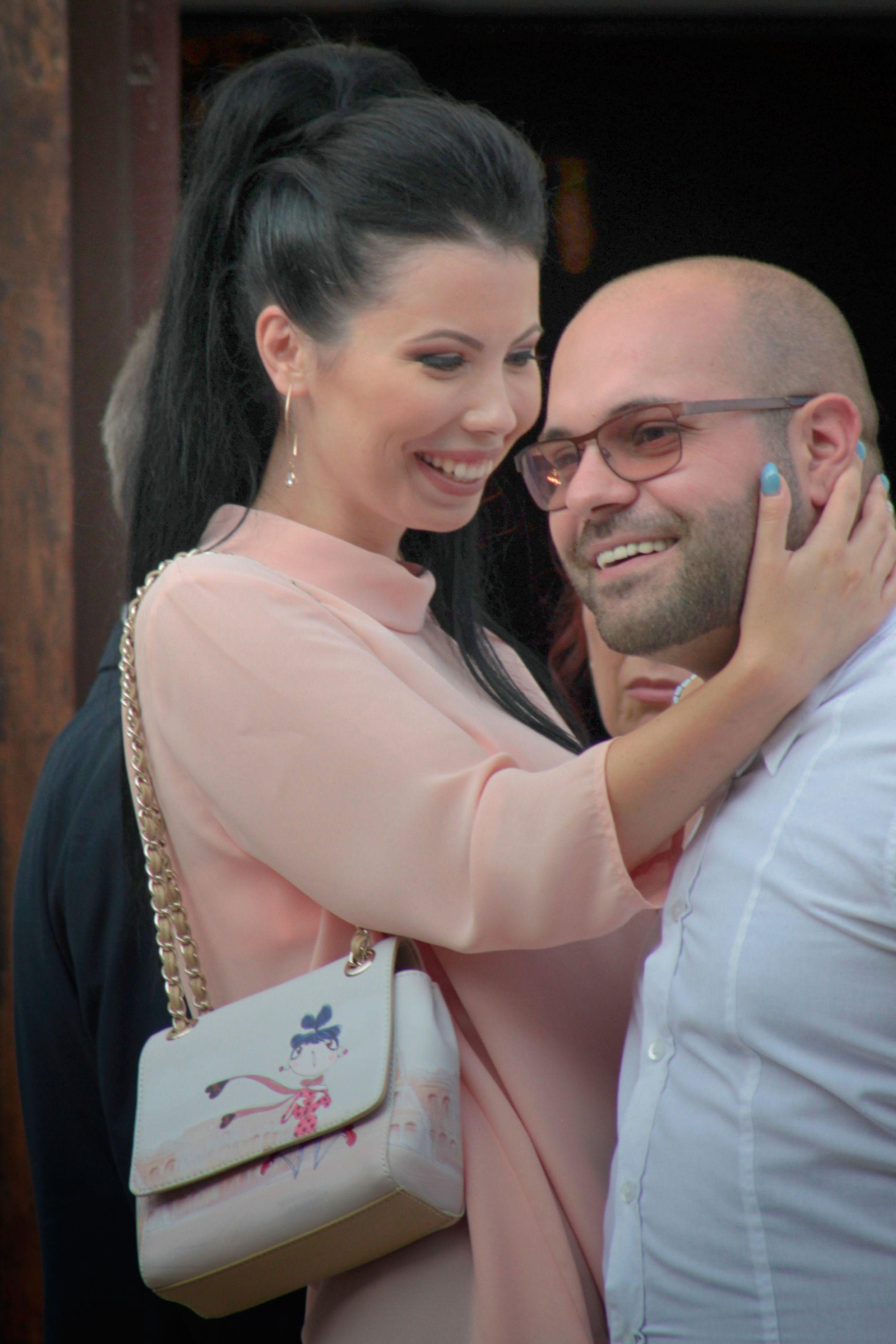 Constanta wedding 8