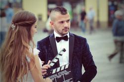 Wedding Sibiu 1