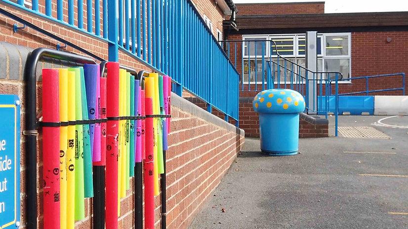 Playground pipes.jpg