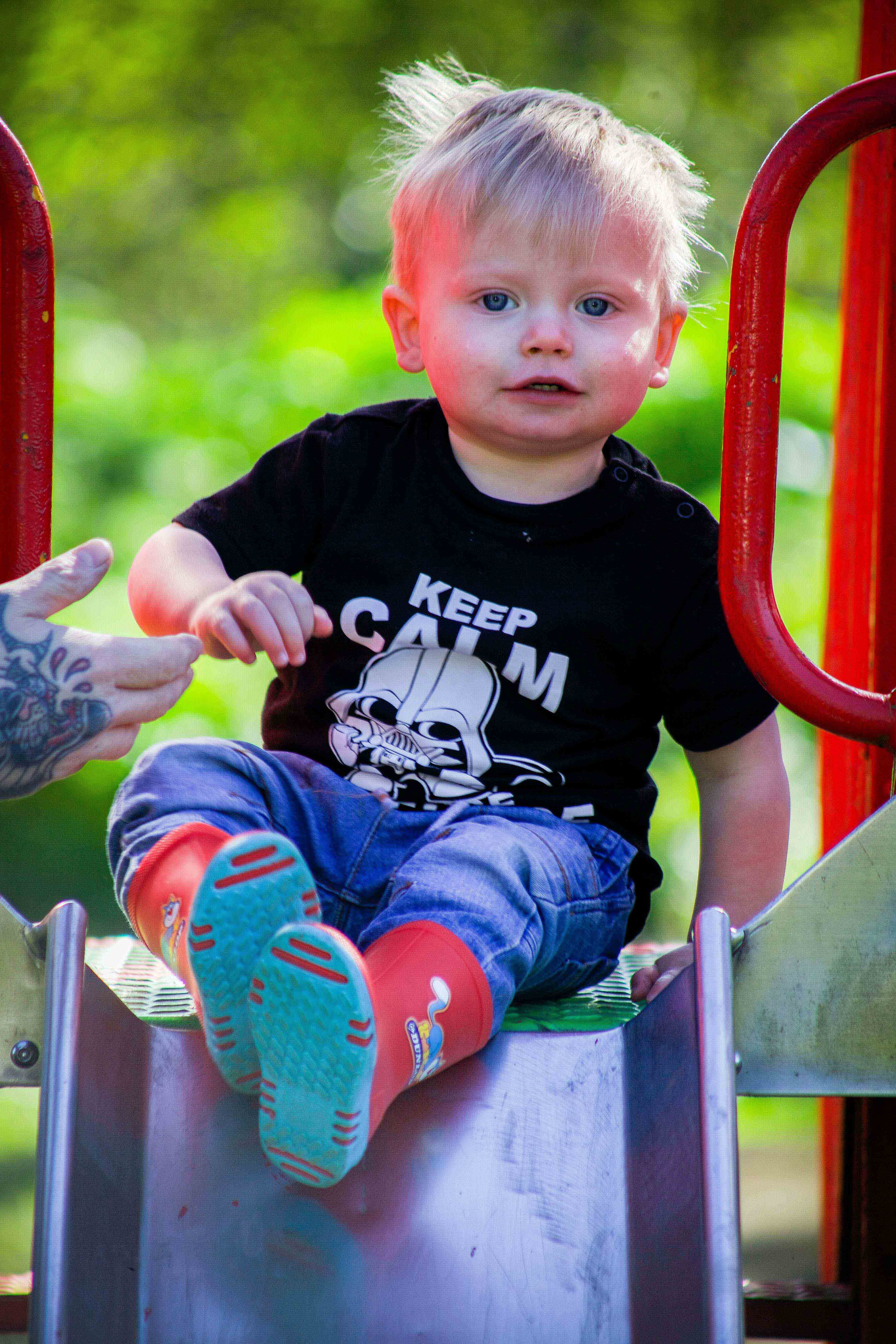 Sean Macreavy Media - Family & pets 5-5370