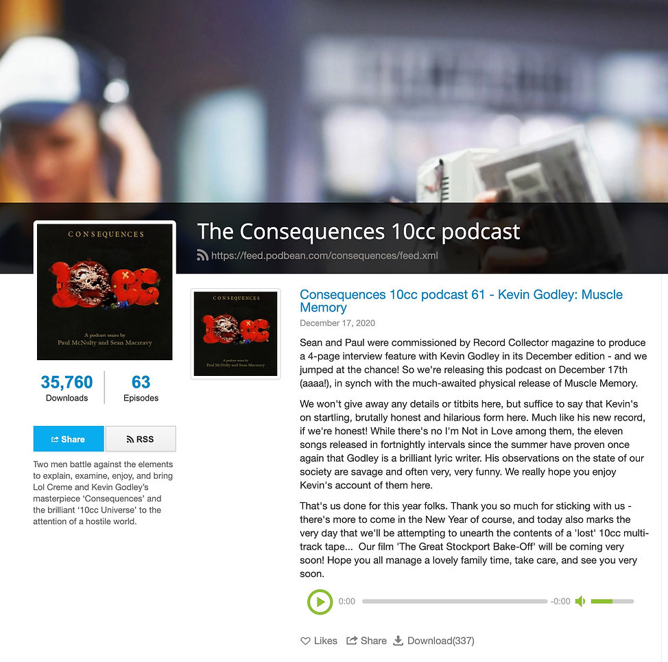 Consequences 10cc podcast.jpg