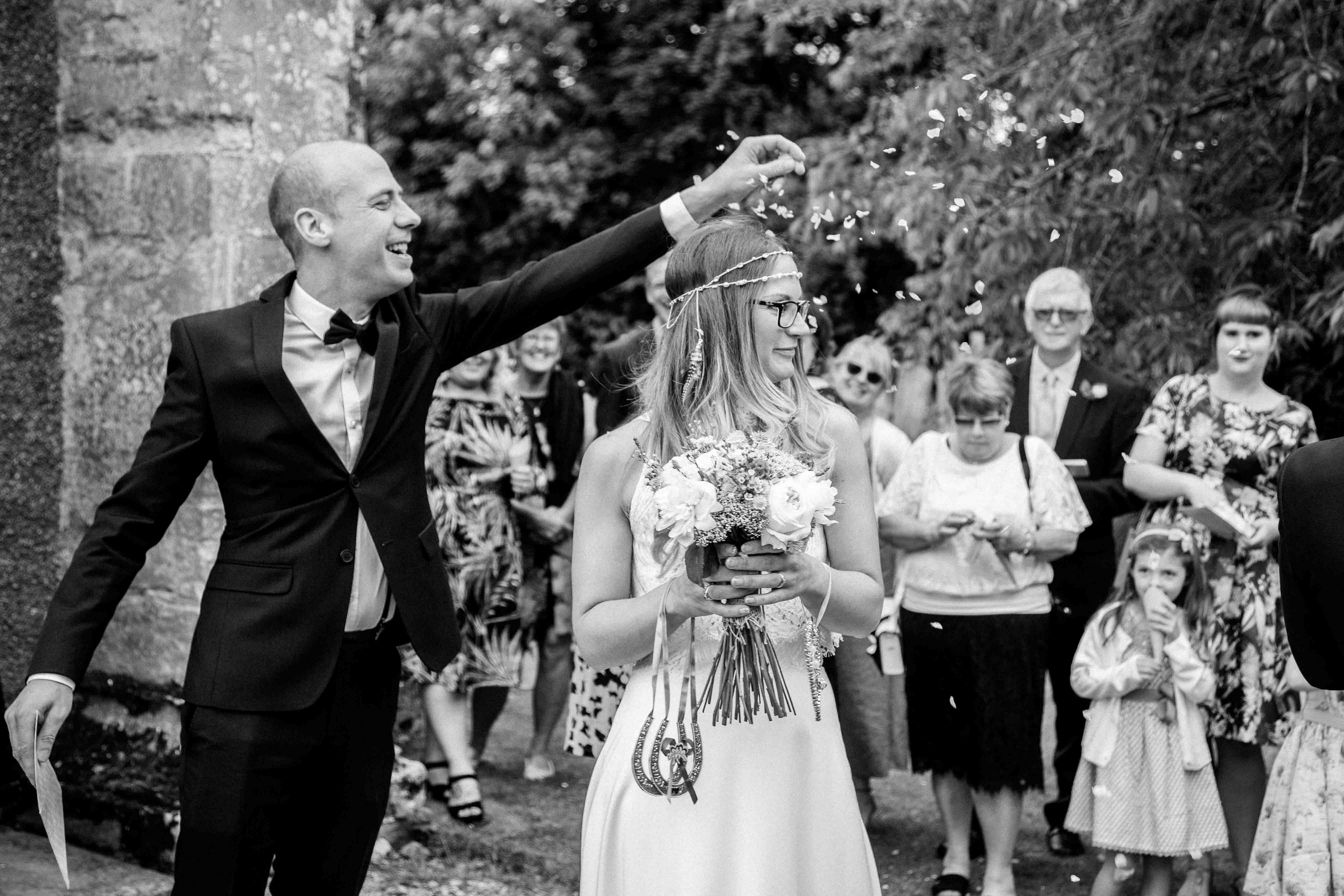 A&M wedding Sean low-res-6672