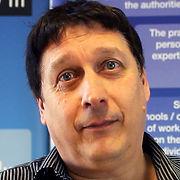 Steve Allison, Studio 3 Trainer