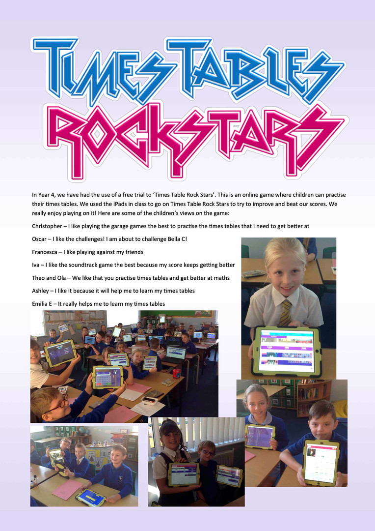 Times-Table-Rock-Stars.jpg