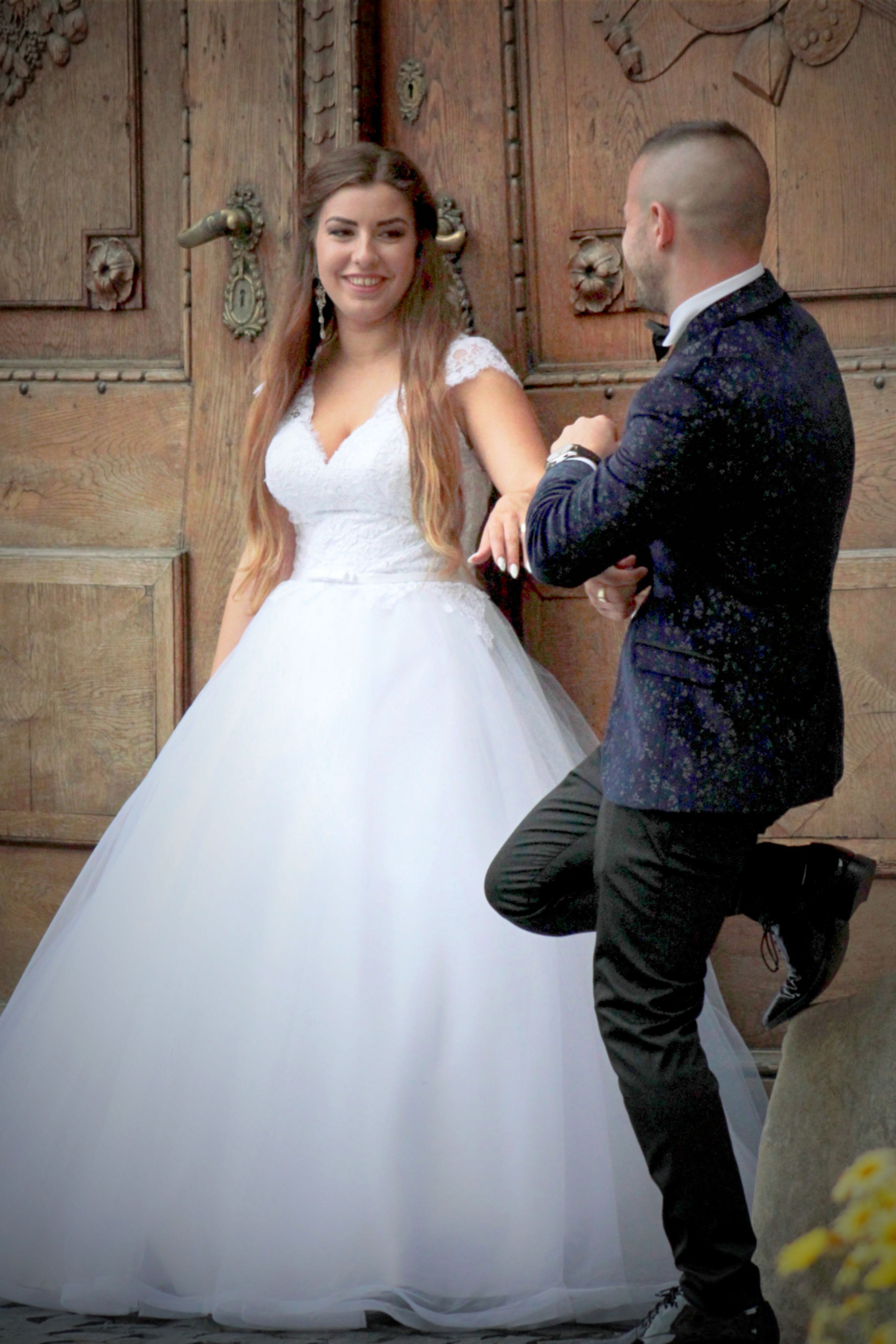 wedding sibiu 11