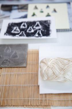 designs 1