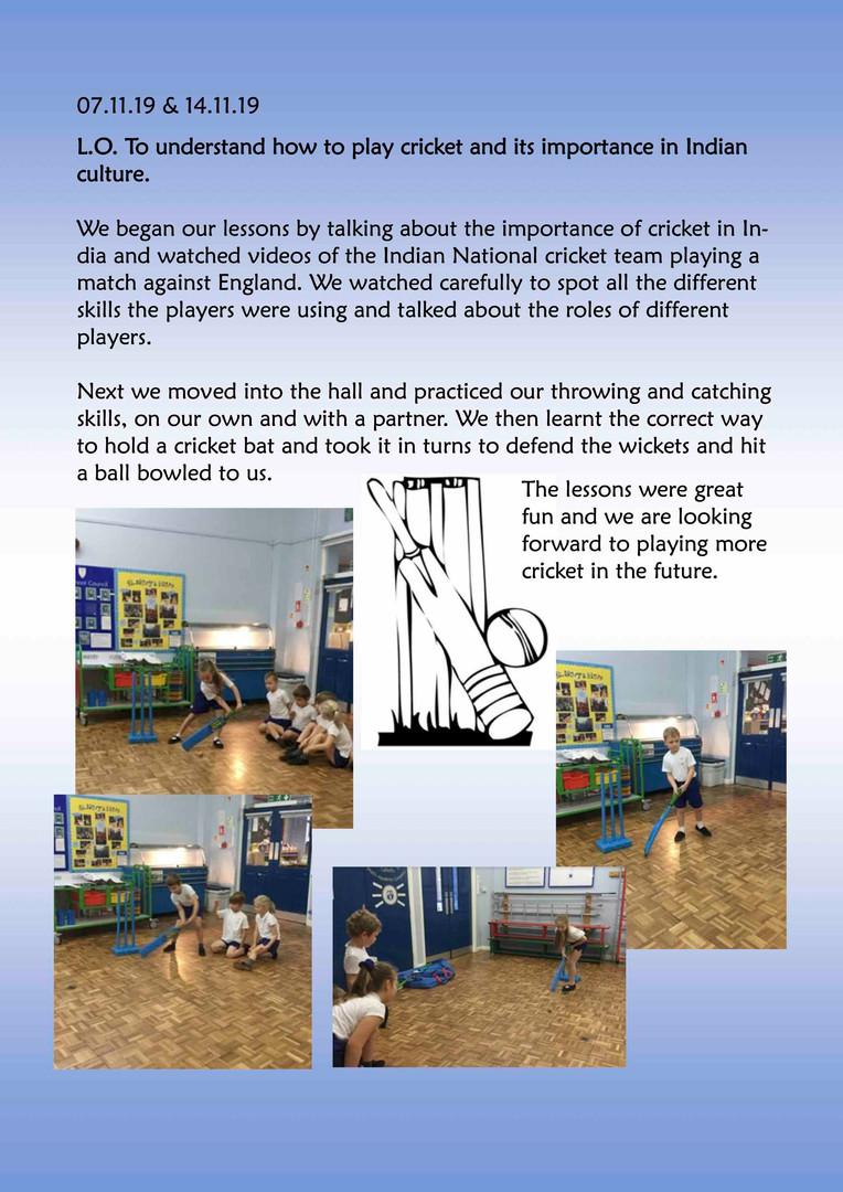 Learning-Cricket-Skills.jpg