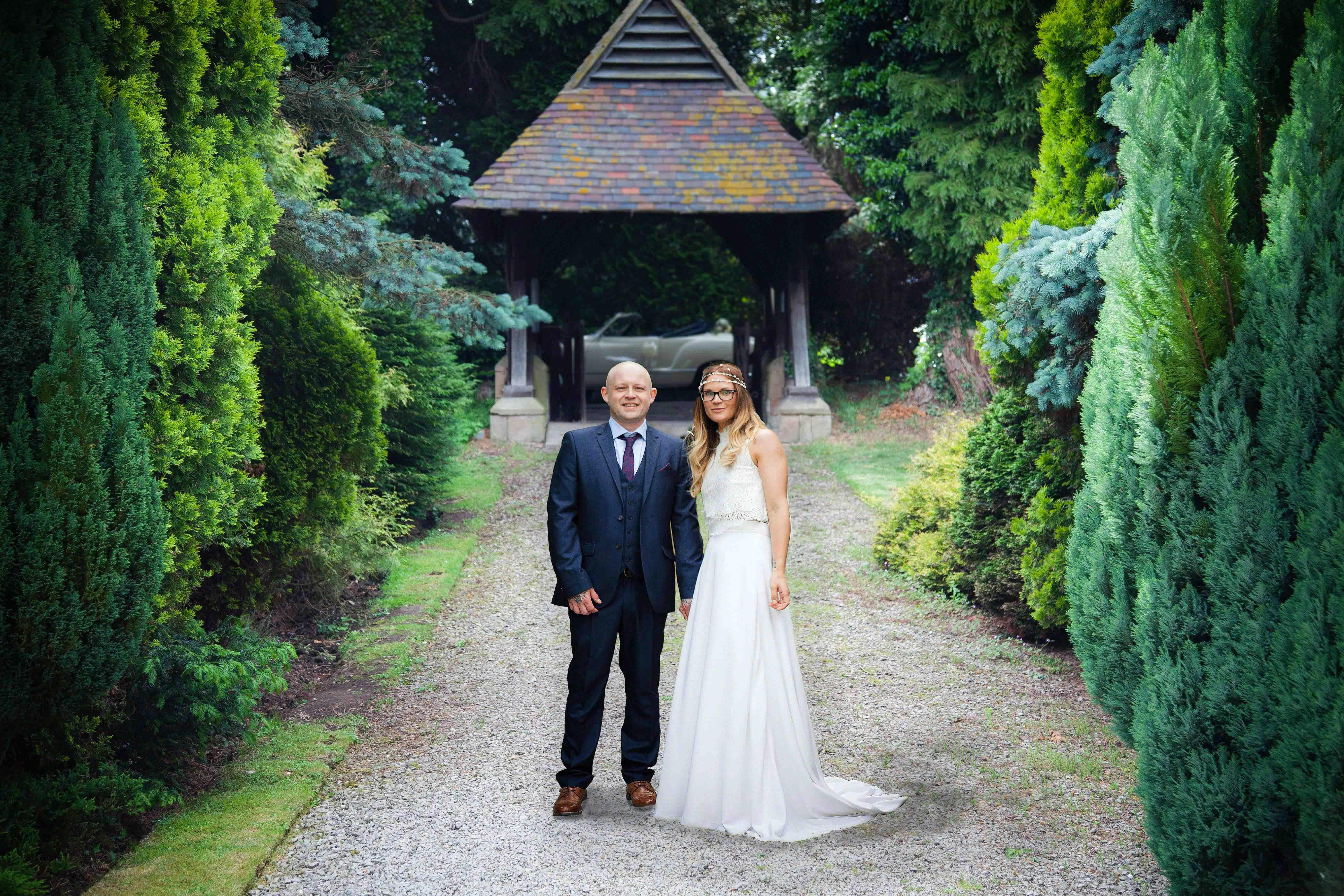 A&M wedding Sean low-res-