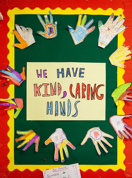 kind hands poster.jpg