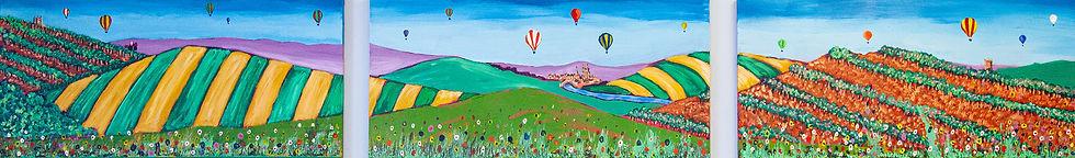 Balloons over hills v2.jpg