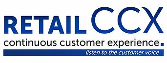 RETAIL CCX logo V1.png