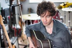 Sean Macreavy Media - Music 2-
