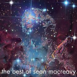 Best of Sean Macreavy