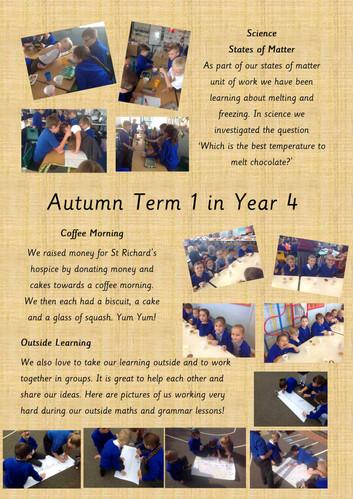 Autumn-1-in-Year-4-1.jpg