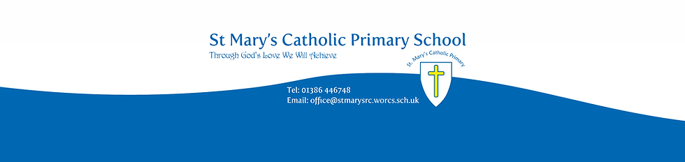 St Mary's new website header v10.png