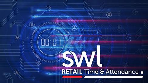 SWL Retail T&A graphic v3.jpg