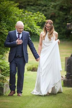 A&M wedding Sean low-res-6829