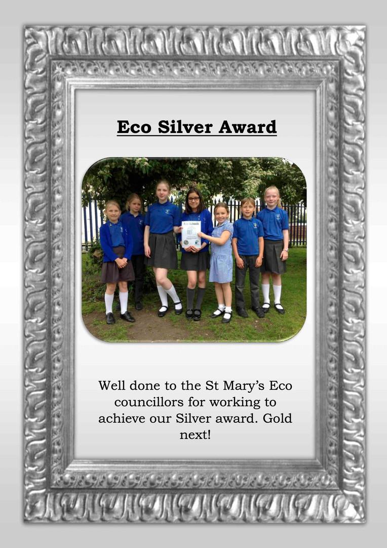Eco-Silver-Award-1.jpg