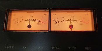Revox PR99 VU meters - HORIZ.jpg