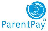 ParentPay-Logo-pms-2995.jpg