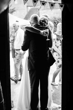 A&M wedding Sean low-res-0365