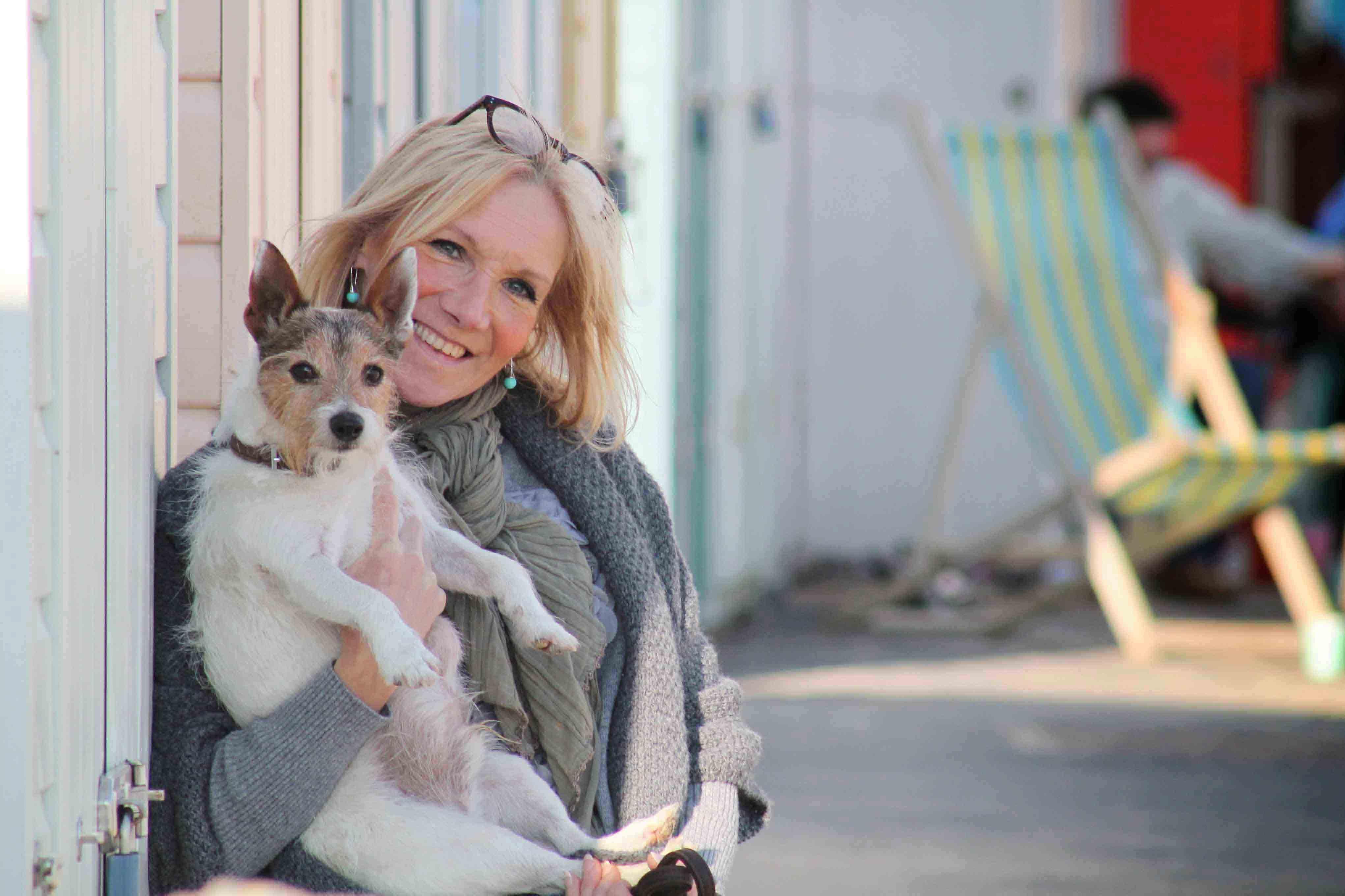 Sean Macreavy Media - Family & pets 5-2