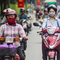 Vietnam & Cambodia all low-res-0830.jpg